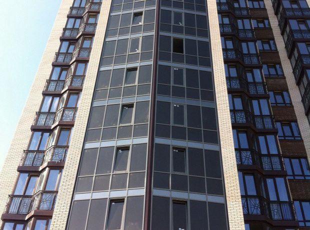 ЖК Атлант ход строительства фото 26684