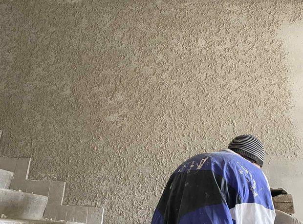 ЖК Avila (Авила) ход строительства фото 174998