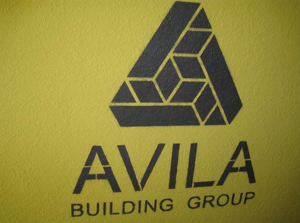 ЖК Avila Comfort II ход строительства фото 184131