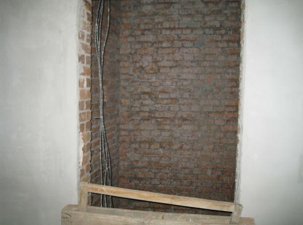 ЖК Avila Gold хід будівництва фото 184357