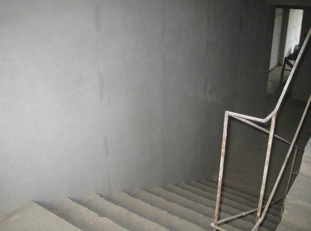 ЖК Avila Gold хід будівництва фото 184360