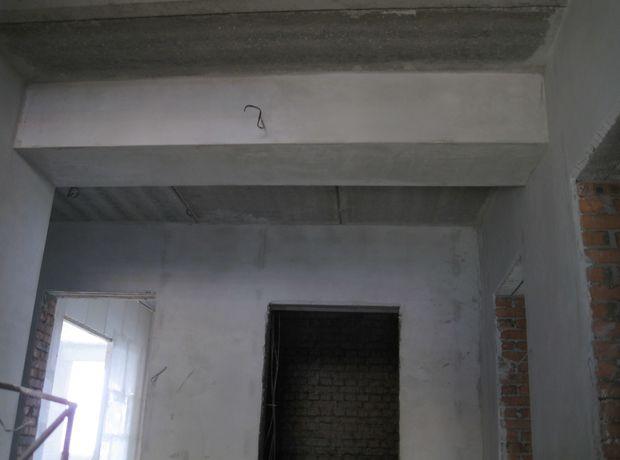 ЖК Avila Gold хід будівництва фото 184362