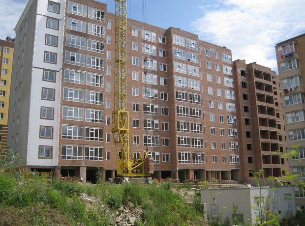 ЖК Avila Gold хід будівництва фото 184390