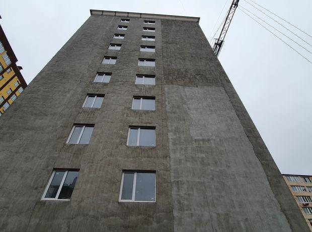 ЖК Avila Gold хід будівництва фото 218893