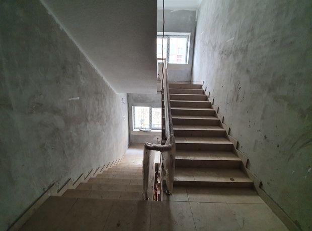 ЖК Avila Gold хід будівництва фото 245180