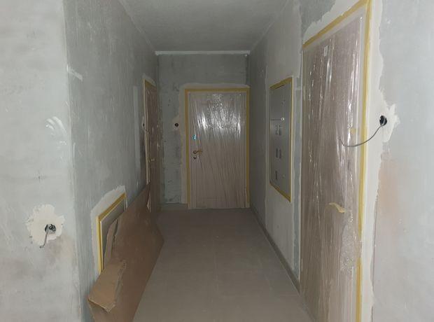 ЖК Avila Gold хід будівництва фото 245181