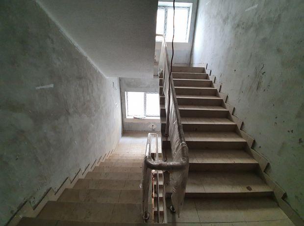 ЖК Avila Gold хід будівництва фото 245183