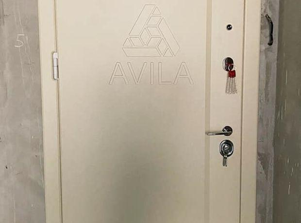ЖК Avila Lux хід будівництва фото 164715