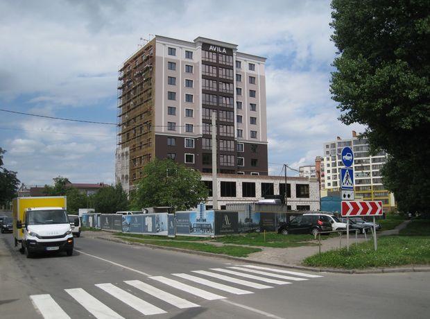 ЖК Avila Lux хід будівництва фото 184234
