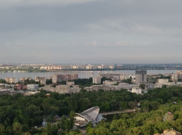 ЖК Баку  фото 110748