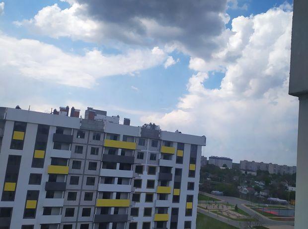 ЖК Банківський 2 хід будівництва фото 166998