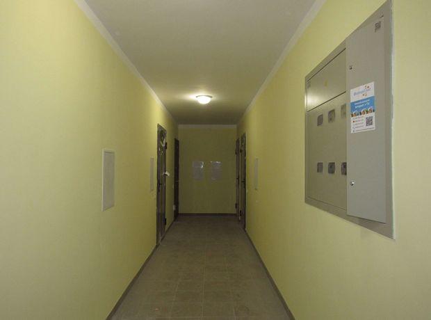 ЖК Банківський 2 хід будівництва фото 224107