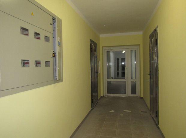 ЖК Банківський 2 хід будівництва фото 224108