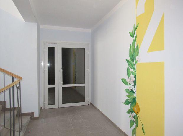 ЖК Банківський 2 хід будівництва фото 224109
