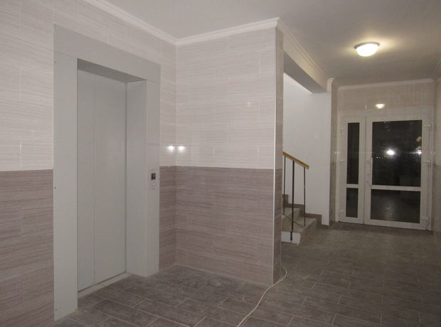 ЖК Банківський 2 хід будівництва фото 224114