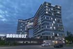 ЖК Bauhaus