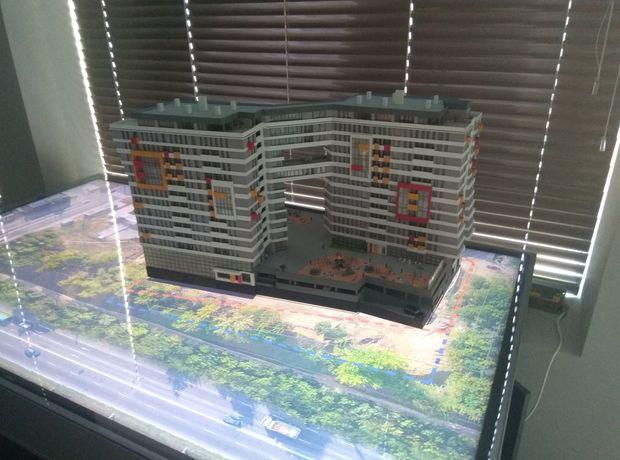 ЖК Bauhaus  фото 121512
