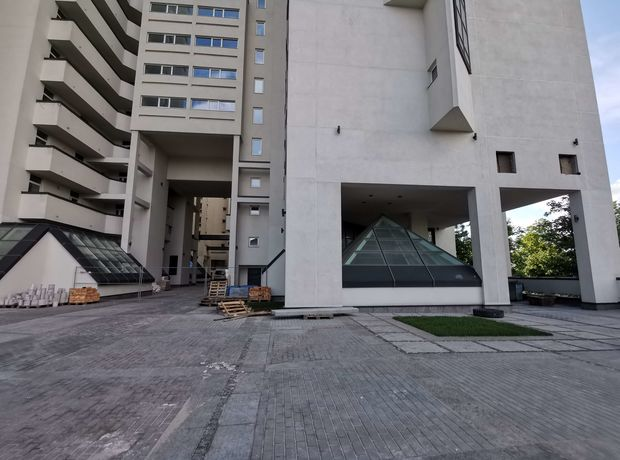 ЖК Берестейський хід будівництва фото 270488