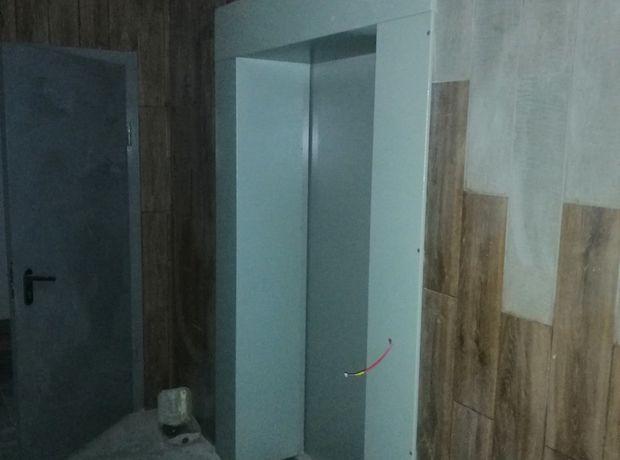 ЖК Бережанський хід будівництва фото 144811