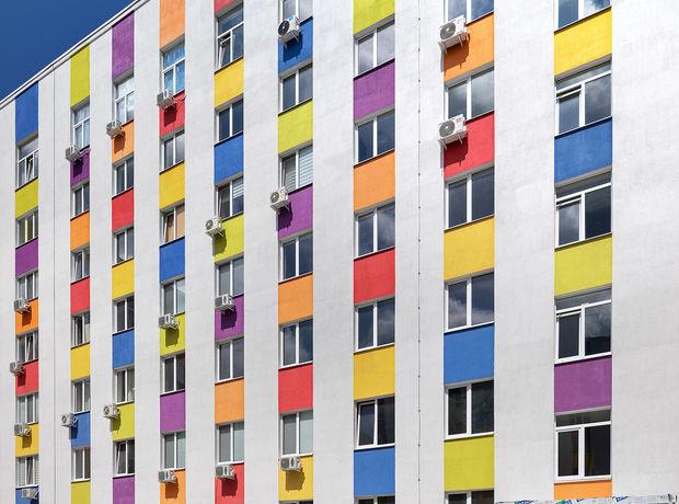 ЖК Бестужевские сады  фото 225387