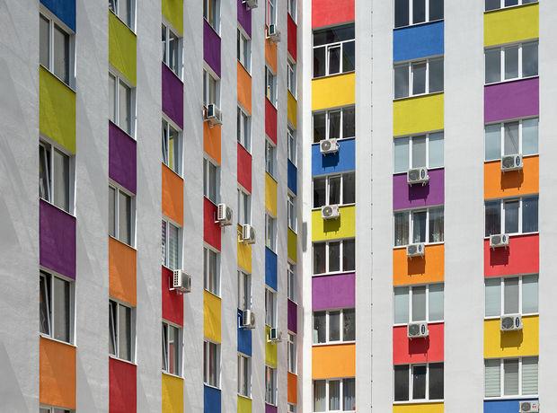 ЖК Бестужевские сады  фото 225389