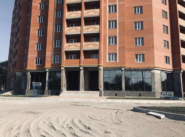 ЖК Borispol Grand хід будівництва фото 168590
