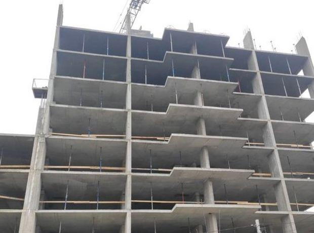 ЖК Борисо-Глібський 2 хід будівництва фото 221133