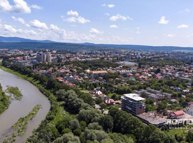 ЖК Будапешт ход строительства фото 179656