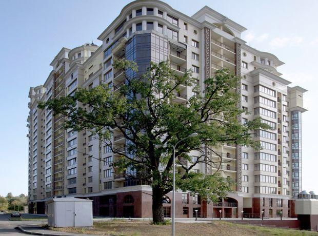 ЖК Будинок в Сокольниках  фото 34645