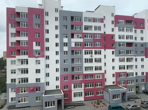 ЖК Caramel Residence хід будівництва фото 194964