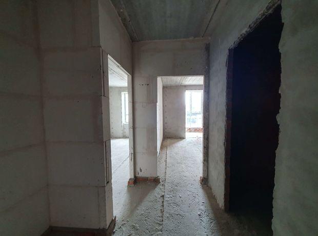 ЖК Днепровская Брама 2 ход строительства фото 172346