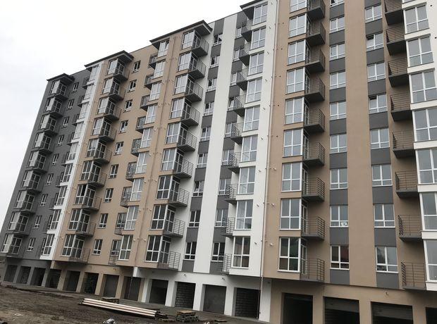 ЖК Днепровская Брама 2 ход строительства фото 210062