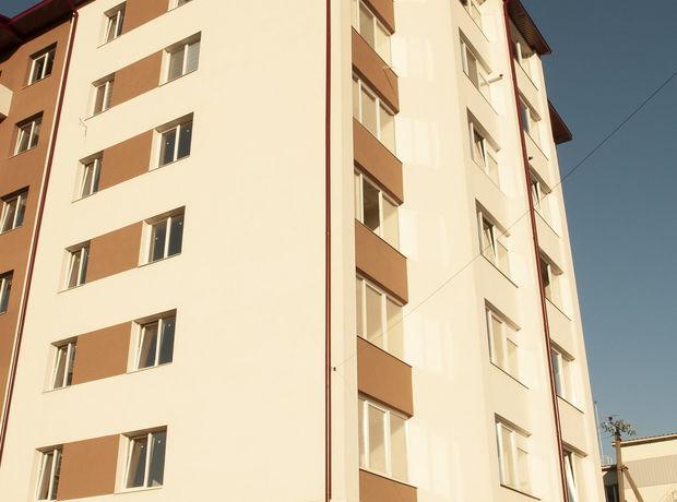 ЖК Добрий сусід  фото 191775