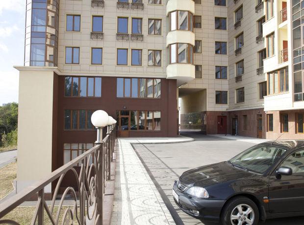 ЖК Дом в Сокольниках  фото 106875