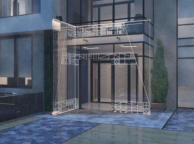 ЖК Edelweiss House (Эдельвейс Хаус)  фото 82117
