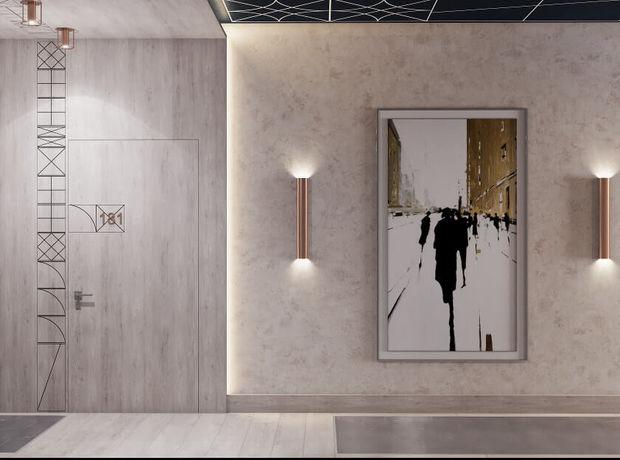 ЖК Edelweiss House (Эдельвейс Хаус)  фото 82125