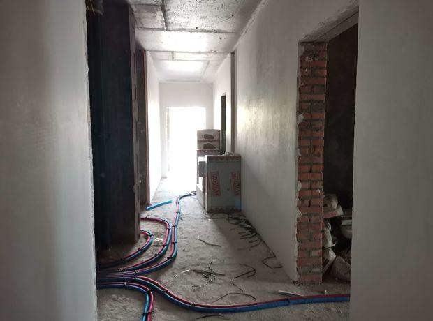 ЖК Edelweiss House хід будівництва фото 268382