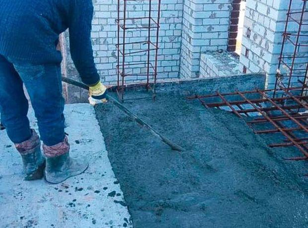 ЖК Форрест хід будівництва фото 202297