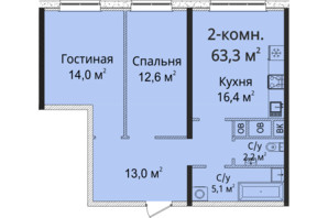 ЖК Гагаринское Плато, р‑нПриморский, плато Гагаринское, 4, Одесса