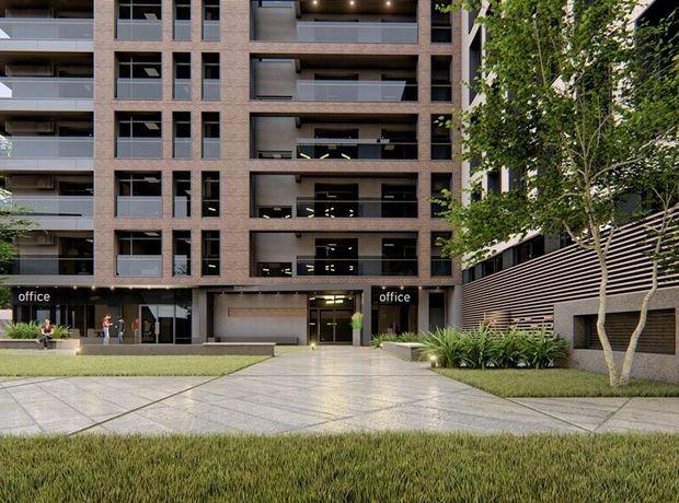 ЖК Grand Residence  фото 208368