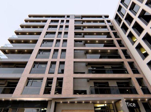 ЖК Grand Residence  фото 208373