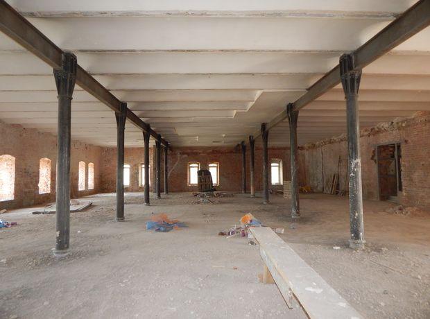 ЖК IT-парк Manufactura ход строительства фото 168041