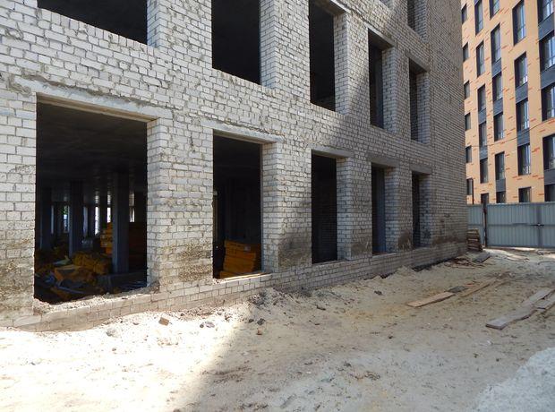 ЖК IT-парк Manufactura Next хід будівництва фото 168020