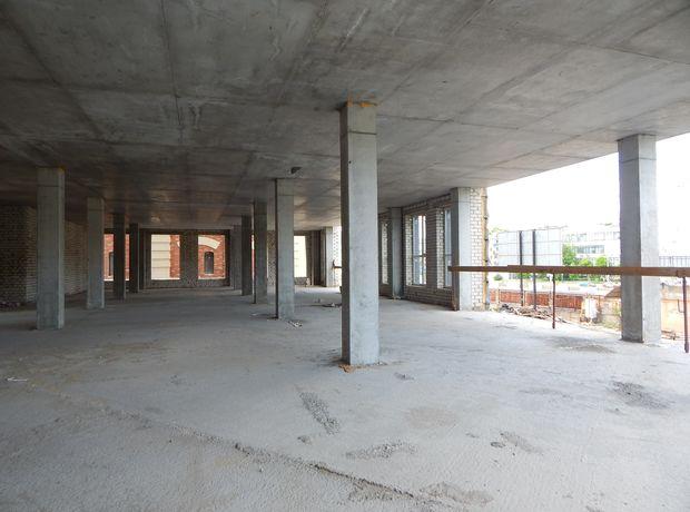 ЖК IT-парк Manufactura Next хід будівництва фото 168021