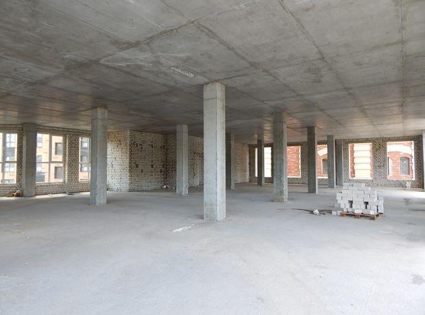 ЖК IT-парк Manufactura Next хід будівництва фото 168022