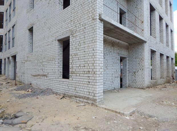 ЖК IT-парк Manufactura Next хід будівництва фото 168026
