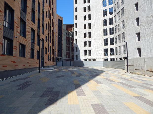 ЖК IT-парк Manufactura Next хід будівництва фото 168072