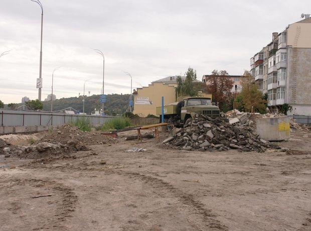 ЖК Illinsky House хід будівництва фото 153763