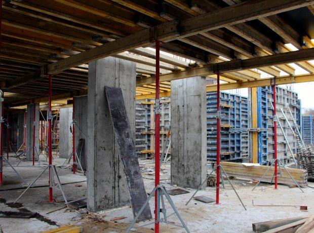 ЖК Illinsky House хід будівництва фото 208885