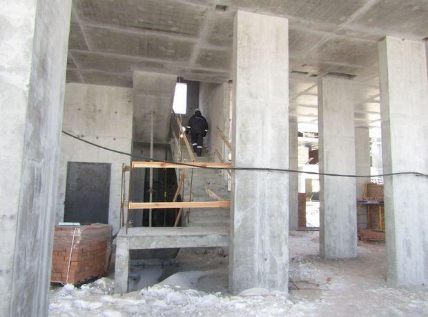ЖК Illinsky House хід будівництва фото 231896